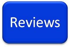 קראי המלצות על ענבל שמחי-מאפרת כלות בינלאומית