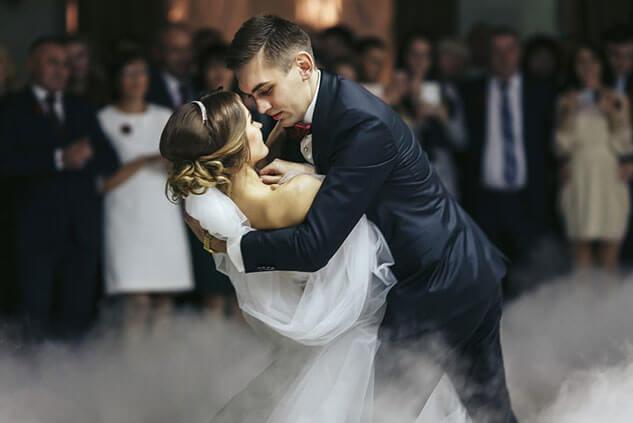 בראשית צילום אירועים-צלמים לחתונה ובר מצוות מומלץ במרכז הארץ