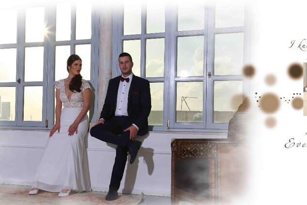 יהודה בן לולו-WEDDING DEAL | צלמים לחתונה בחיפה | צלמי חתונות הכי טובים