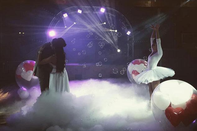 Dj Tomer Kimhi-די גיי מומלץ לחתונה ולארועים בירושלים והסביבה | תומר קמחי
