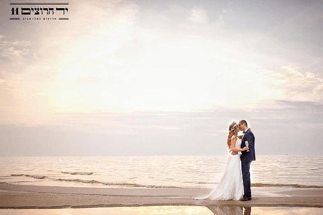 יד חרוצים 11-אולם אירועים לחתונה בתל אביב | אולם לחתונה במרכז| אולמות לחתונה במרכז
